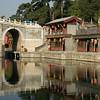 Beijing_2010 08_0906