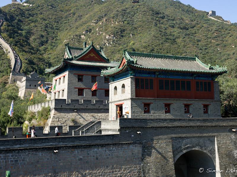 Beijing_2010 08_0732