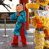 Beijing_2012 01_4492780