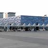 Beijing_2012 01_4492586