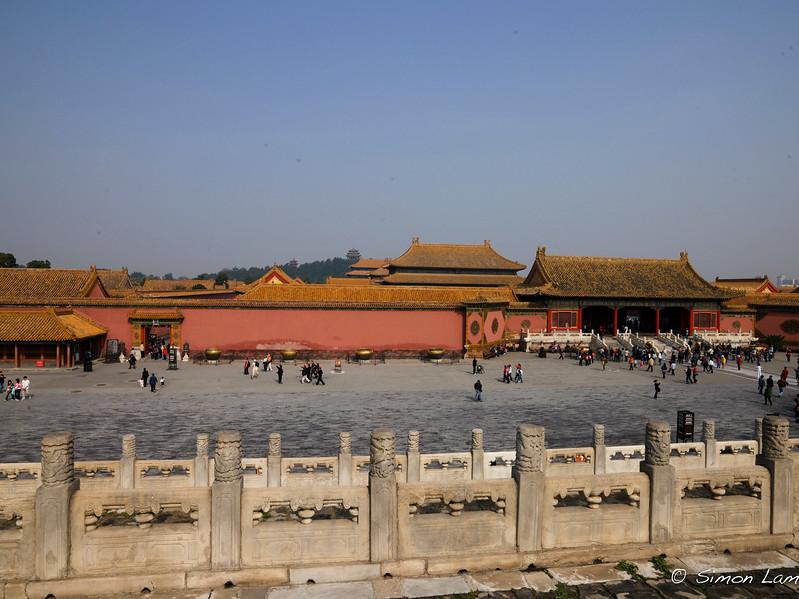 Beijing_2010 08_0959