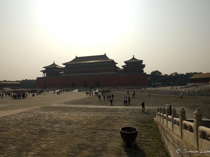 Beijing_2010 08_0945