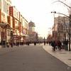Beijing_2012 01_4492438