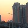 Beijing_2012 01_4492599