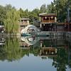 Beijing_2010 08_0901