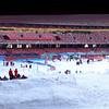 Beijing_2012 01_4492548