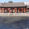 Beijing_2012 01_4492629
