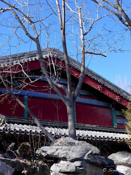 Beijing_2012 01_4492657
