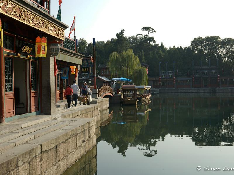 Beijing_2010 08_0888