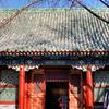 Beijing_2012 01_4492618