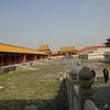 Beijing_2010 08_0941