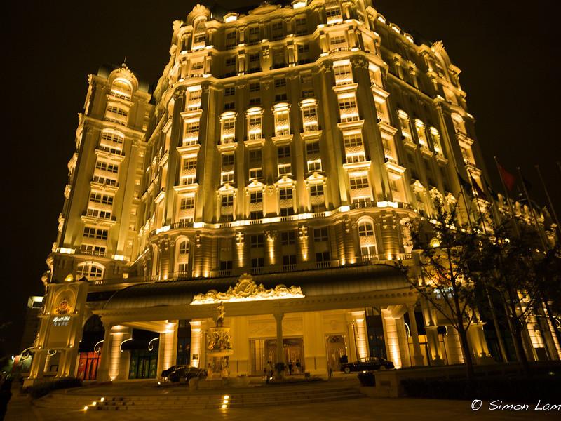 Beijing_2010 08_0523