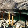 Beijing_2012 01_4492649