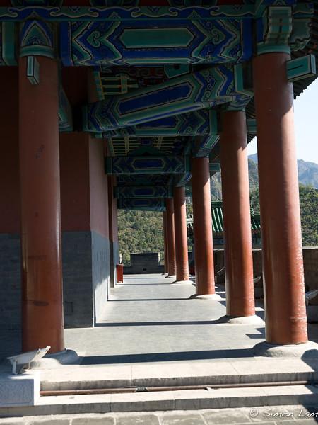 Beijing_2010 08_0739