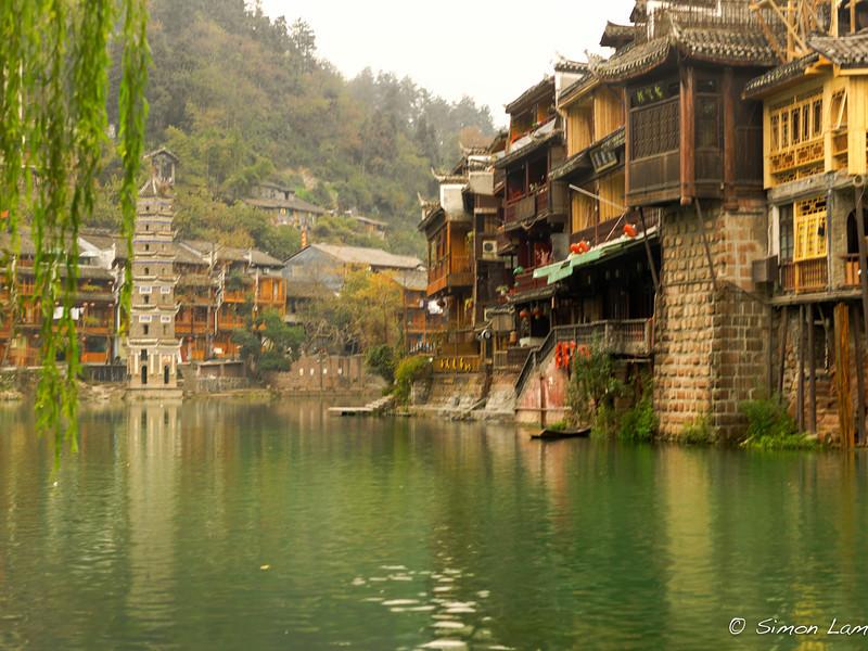 Feng Huang_2011 12_4491705