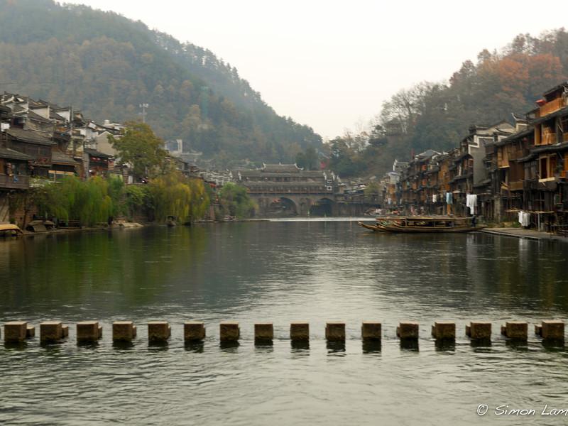 Feng Huang_2011 12_4491765