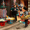 Feng Huang_2011 12_4491673