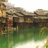 Feng Huang_2011 12_4491713