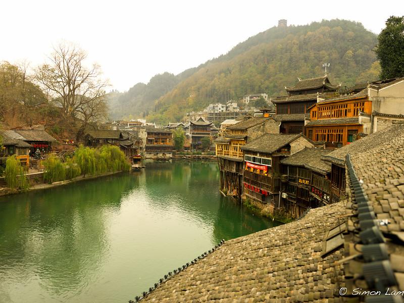 Feng Huang_2011 12_4491657