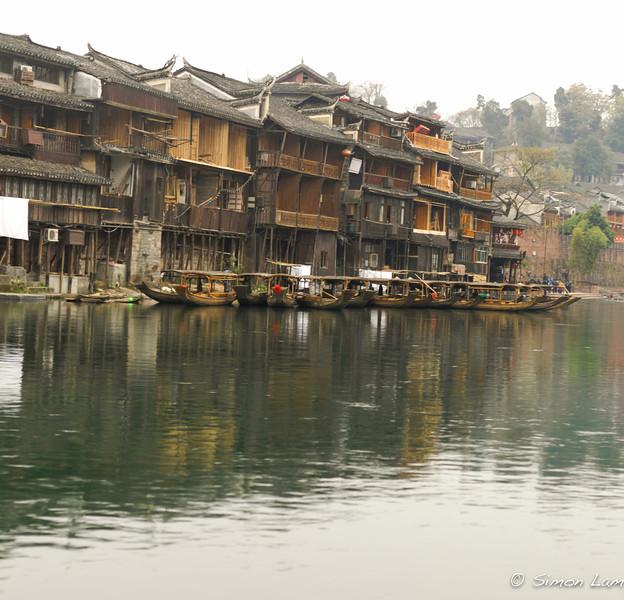 Feng Huang_2011 12_4491735