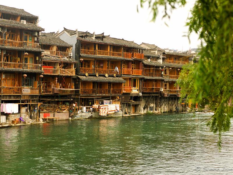 Feng Huang_2011 12_4491726