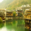 Feng Huang_2011 12_4491659
