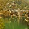 Feng Huang_2011 12_4491654