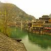 Feng Huang_2011 12_4491652