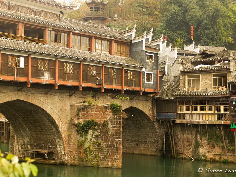 Feng Huang_2011 12_4491720