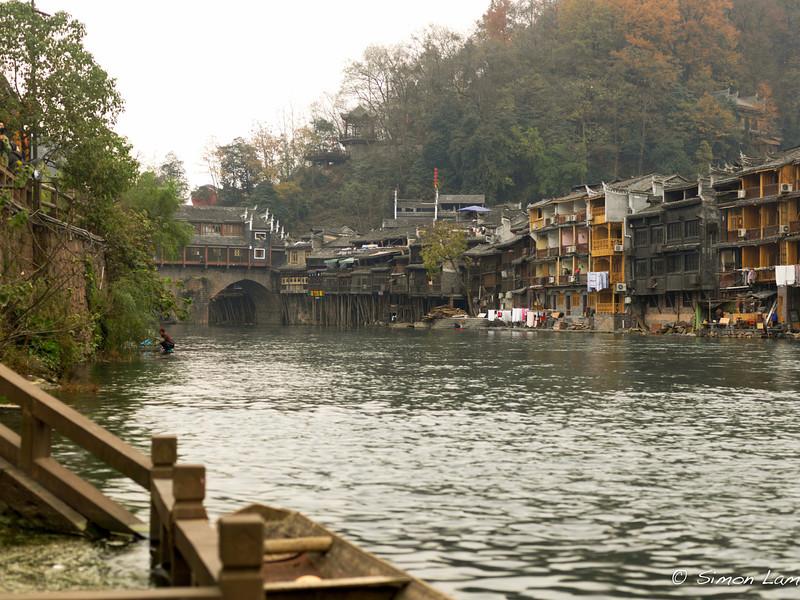 Feng Huang_2011 12_4491747