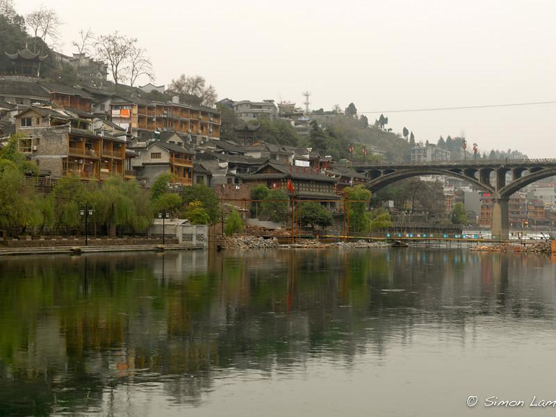 Feng Huang_2011 12_4491764