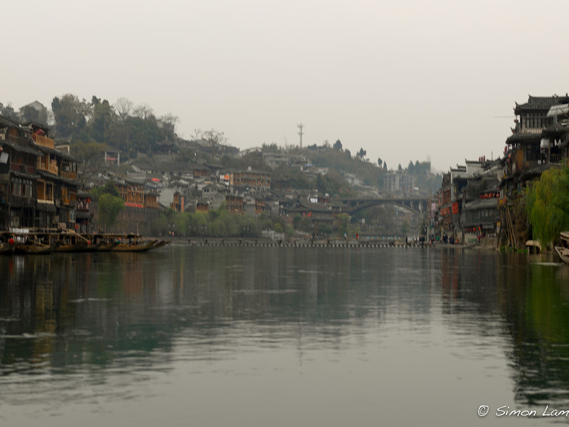 Feng Huang_2011 12_4491743