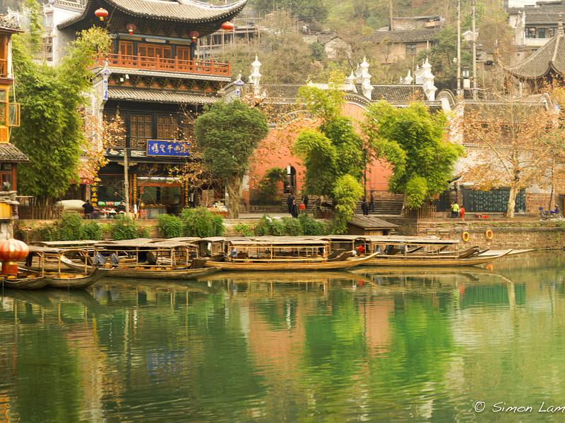 Feng Huang_2011 12_4491711