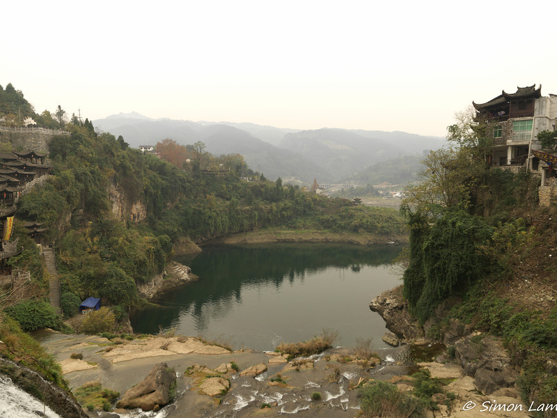 Fu Yung_2011 12_4491790