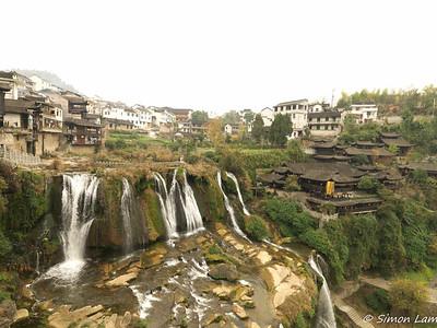 Fu Rong Zhen, China
