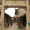Fu Yung_2011 12_4491813
