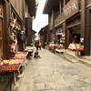 Fu Yung_2011 12_4491792
