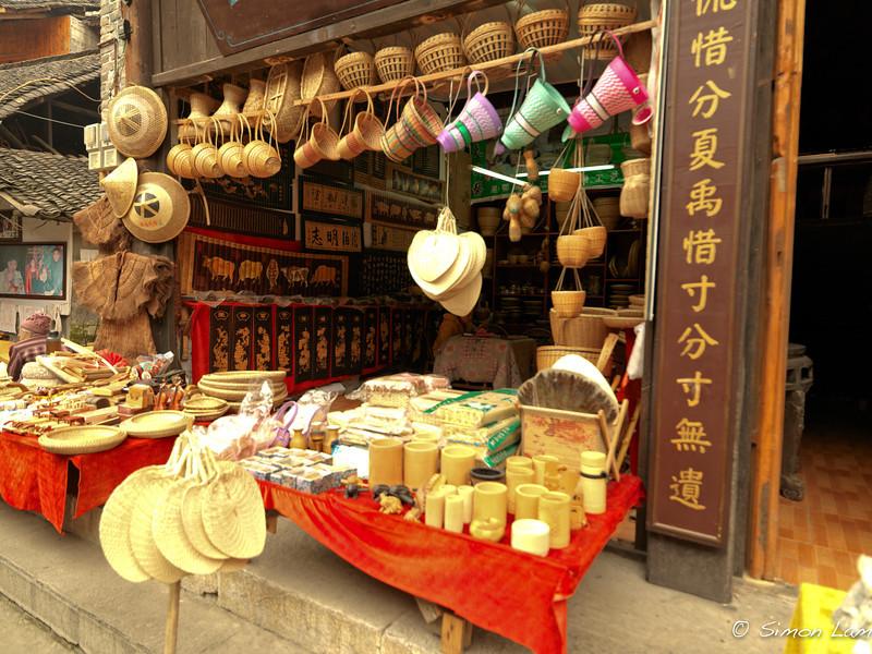 Fu Yung_2011 12_4491811
