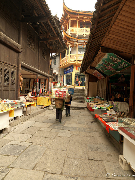Fu Yung_2011 12_4491810