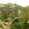 Fu Yung_2011 12_4491781