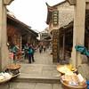Fu Yung_2011 12_4491814