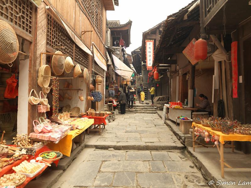 Fu Yung_2011 12_4491802
