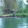 Yangshuo_2011 04_4490343