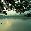 Longjitian_2011 04 26_4490606