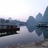 Yangshuo_2011 04_4490210