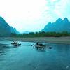 Yangshuo_2011 04_4490496