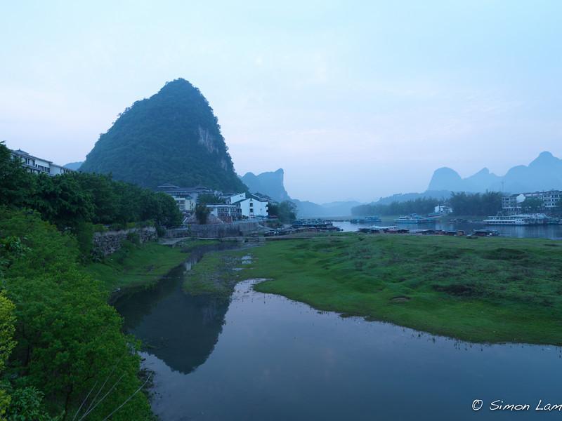 Yangshuo_2011 04_4490230