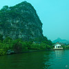 Guilin City_2011 04 27_4490802