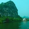 Guilin City_2011 04 27_4490802