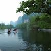 Yangshuo_2011 04_4490327